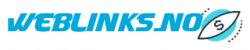 Weblinks.no